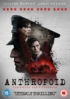 Image for Anthropoid