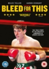 Image for Bleed for This
