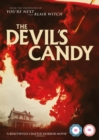 Image for The Devil's Candy