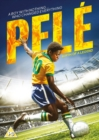 Image for Pelé: Birth of a Legend