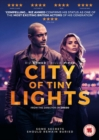 Image for City of Tiny Lights
