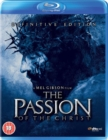Image for The Passion of the Christ