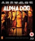 Image for Alpha Dog
