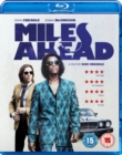 Image for Miles Ahead