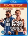 Image for The Nice Guys