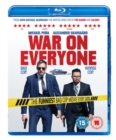 Image for War On Everyone