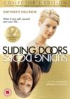 Image for Sliding Doors