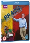 Image for Michael Palin's Brazil