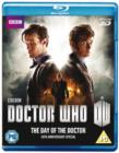 Image for Doctor Who: The Day of the Doctor