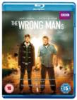Image for The Wrong Mans