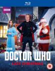 Image for Doctor Who: Last Christmas