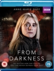Image for From Darkness