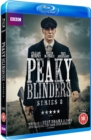 Image for Peaky Blinders: Series 3