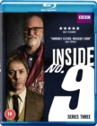 Image for Inside No. 9: Series Three