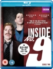 Image for Inside No. 9: Series Two
