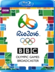 Image for Rio 2016 Olympic Games