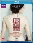 Image for Top of the Lake: China Girl
