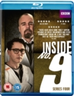 Image for Inside No. 9: Series Four