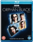 Image for Orphan Black: Series 5