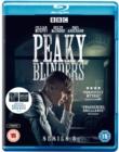 Image for Peaky Blinders: Series 5