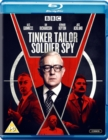 Image for Tinker Tailor Soldier Spy