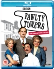 Image for Fawlty Towers: The Complete Collection