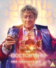 Image for Doctor Who: The Collection - Season 8