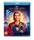 Image for Doctor Who: Revolution of the Daleks