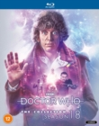 Image for Doctor Who: The Collection - Season 18