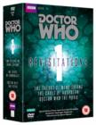 Image for Doctor Who: Revisitations 1