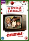 Image for In Sickness & in Health: The Christmas Specials