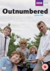 Image for Outnumbered: Series 1
