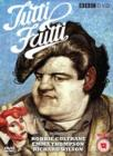 Image for Tutti Frutti