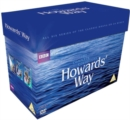 Image for Howard's Way: Complete Collection