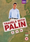 Image for Michael Palin: Travels With Palin