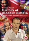 Image for Andrew Marr's History of Modern Britain