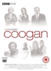 Image for Steve Coogan: Complete Coogan