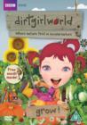 Image for Dirtgirlworld: Grow