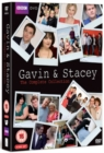 Image for Gavin & Stacey: The Complete Collection