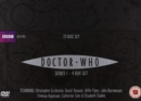 Image for Doctor Who - The New Series: Series 1-4