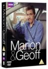 Image for Marion and Geoff: Complete Series 1 and 2