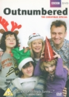 Image for Outnumbered: The Christmas Special