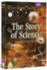 Image for The Story of Science