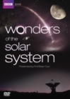Image for Wonders of the Solar System