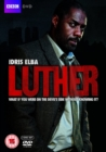 Image for Luther: Series 1