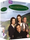 Image for Ballykissangel: Series 1-6