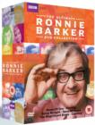 Image for Ronnie Barker: Ultimate Collection