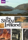 Image for The Story of Ireland