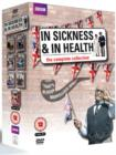 Image for In Sickness and in Health: Series 1-6