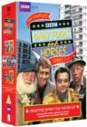 Image for Only Fools and Horses: Complete Series 1-7